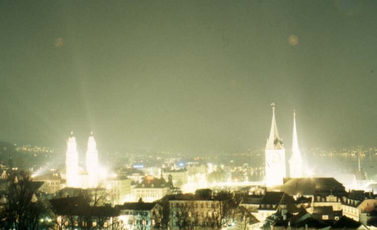 2001-04-25_lp-zurich-south