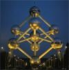 2003-11-08_atomium_thmb