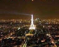 2004_paris