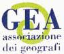logo_gea06_01