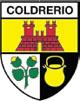 coldrerio_01