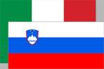 italia_e_slovenia_01