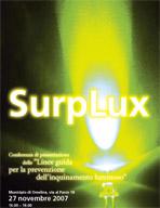 surplux_01