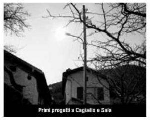 capriasca_2_02