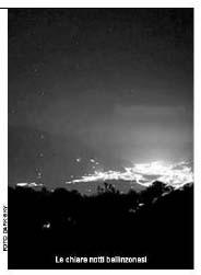 lumino_1_05