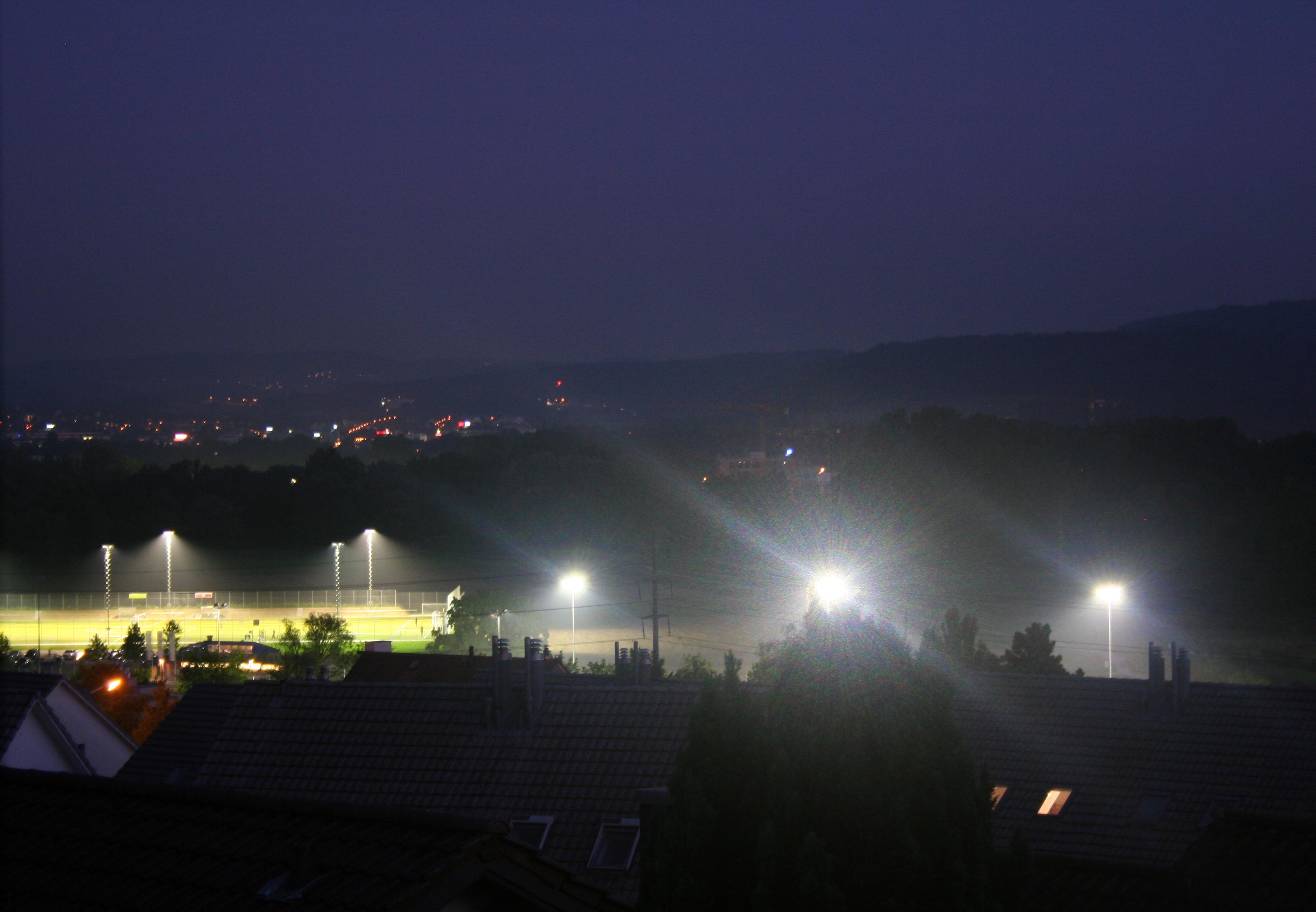 sportplatz_geroldswil
