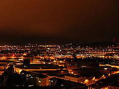 2008-09-18_lichtverschmutzung