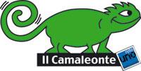 categoria_camaleonte_grand_01