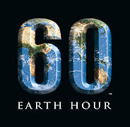 2009_earth-hour