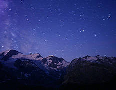 2009_stargazing