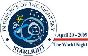 logo-starlight-wn_01