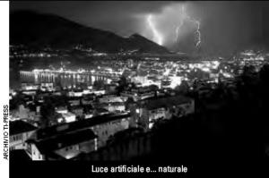 locarno_01