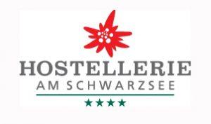 logo_hostellerie