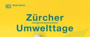2012_zh_umwelt_2012_thmb
