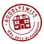 goodlyswiss_01