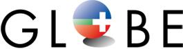 2012_globech_logo