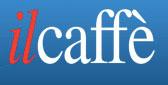 ilcafe-logo_02