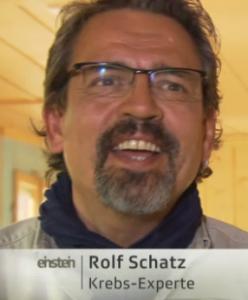 2013-11-28_rolfschatzeinstein