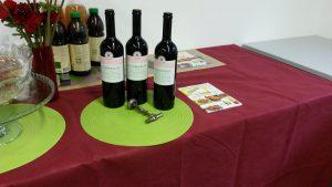 2015_vino_vegano_della_cantina_cavallini