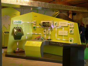 2015-05-09_biogasanlage_modell