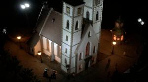 2016_nachtaufnahme_kirche