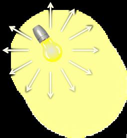 lichtstrom