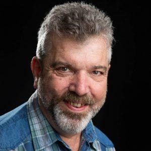 Kurt Wirth