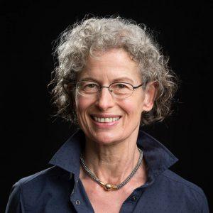 Marianne Biedermann
