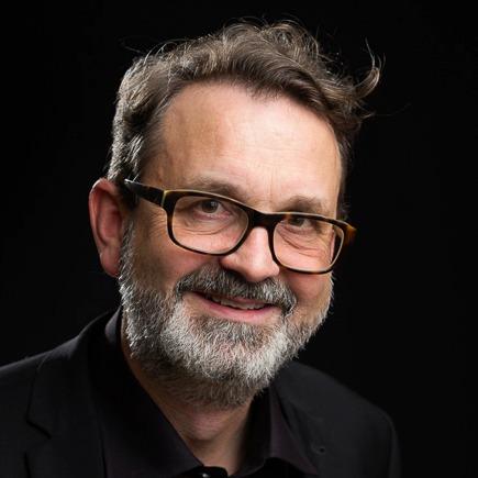 Roland Bodenmann