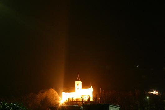 chiesa-s-martino-camorino_01