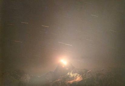 2002-04-02_stockhorn-projektiert