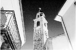 ascona_0_01