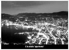 orselina_03