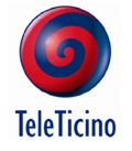 teleticino_01