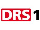 drs1_ch_01