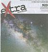 extra_6478686b27_01