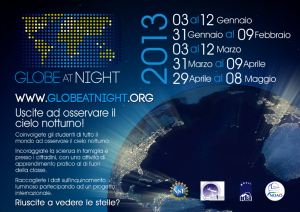 globeatnight-it1