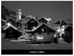 luci_01