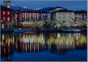e_luci_di_ascona-_tipress