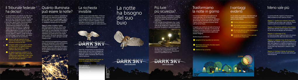 2015_flyer_dark-sky_switzerland_it_preview