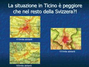 2017-02-13_2017-01-31_lugano_interrogazione_845