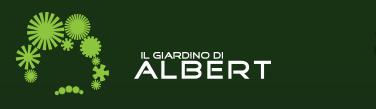 RSI LA2 – Greenday di Bellinzona